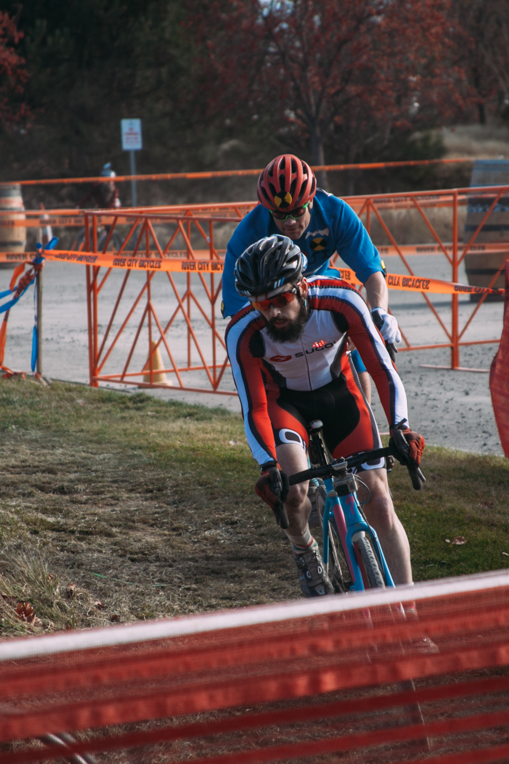 Cyclocross18_CCCX-Bend-Day2-296-fransencomesalive.jpg