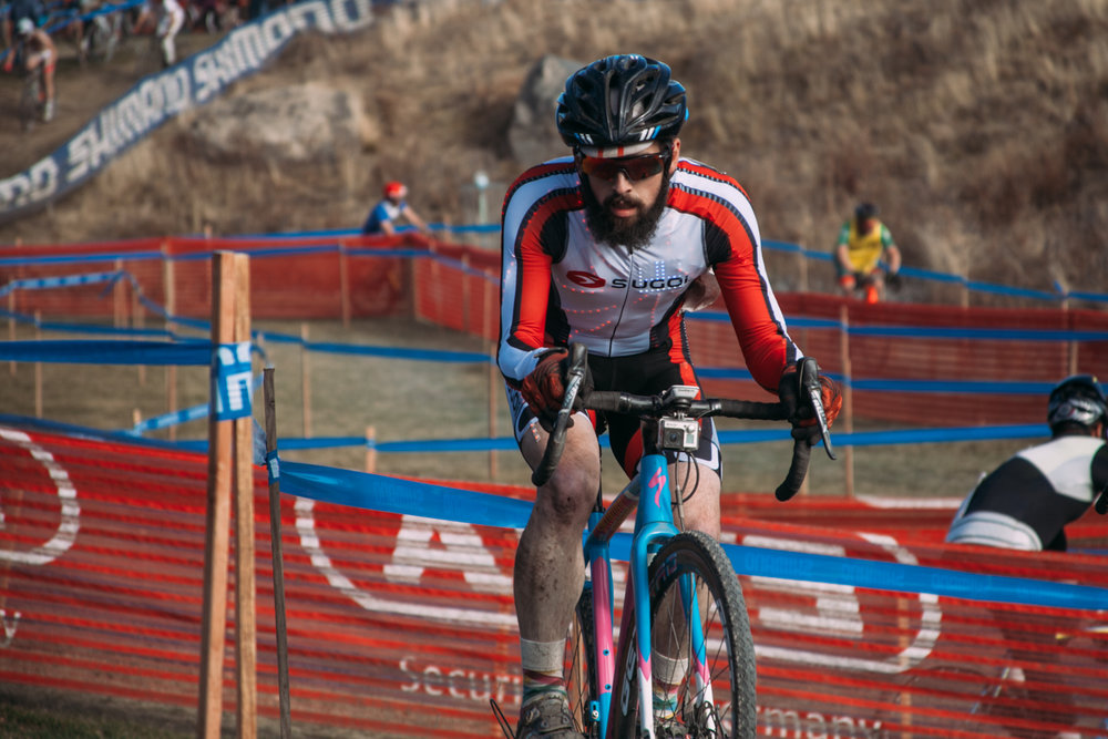 Cyclocross18_CCCX-Bend-Day2-297-fransencomesalive.jpg