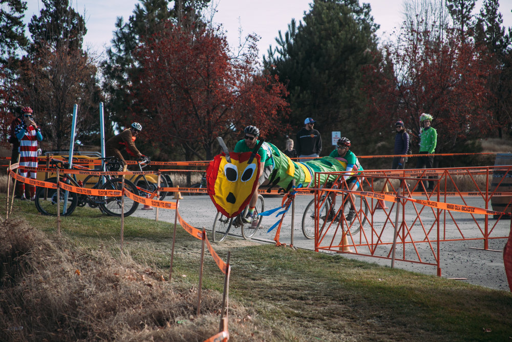 Cyclocross18_CCCX-Bend-Day2-298-fransencomesalive.jpg