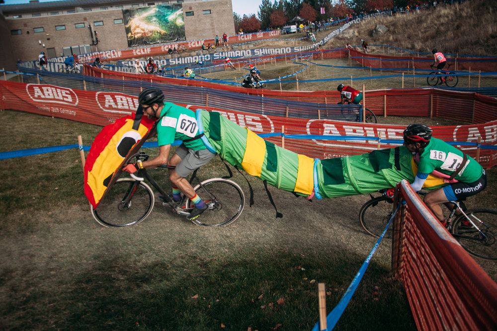 Cyclocross18_CCCX-Bend-Day2-300-fransencomesalive.jpg