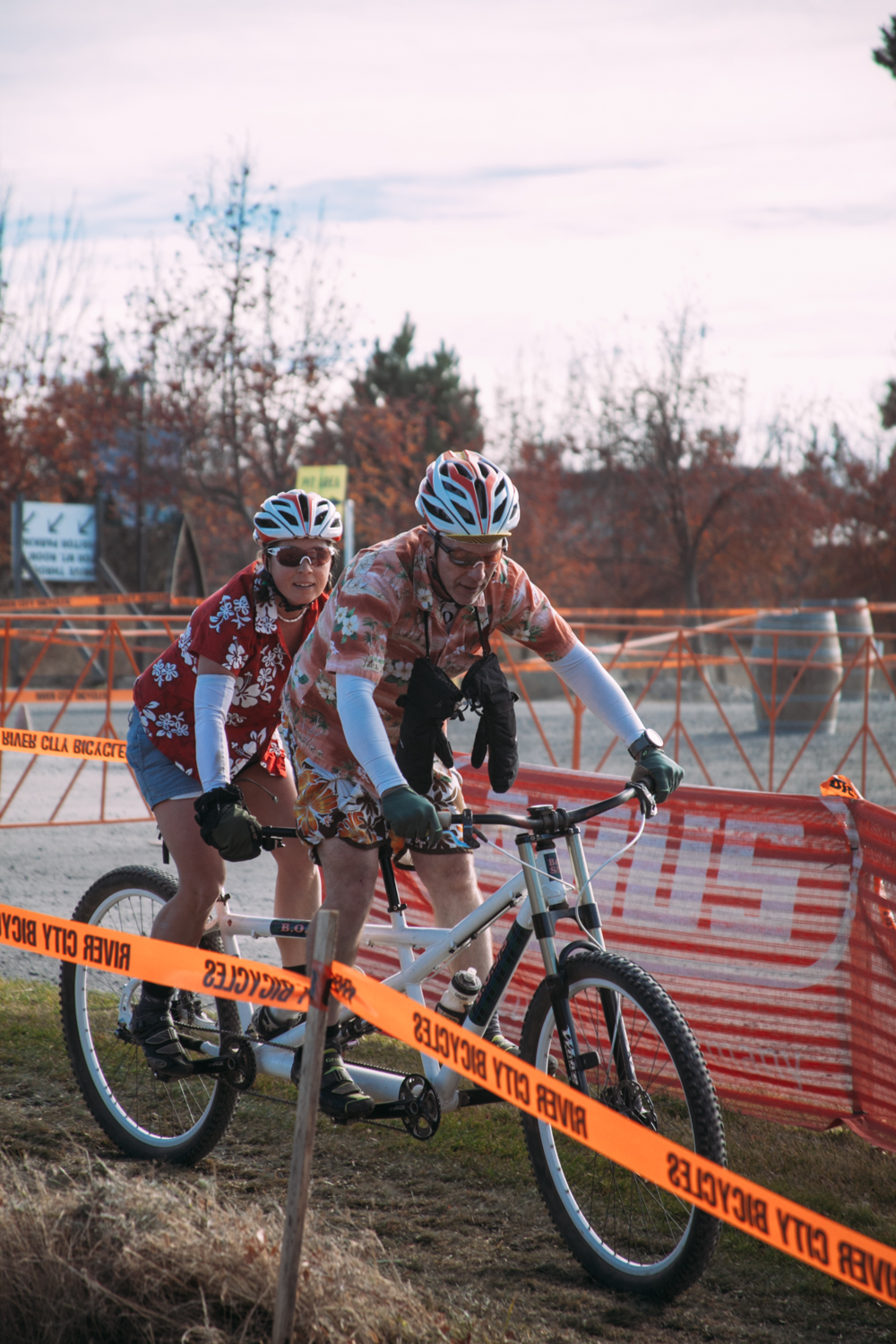 Cyclocross18_CCCX-Bend-Day2-304-fransencomesalive.jpg