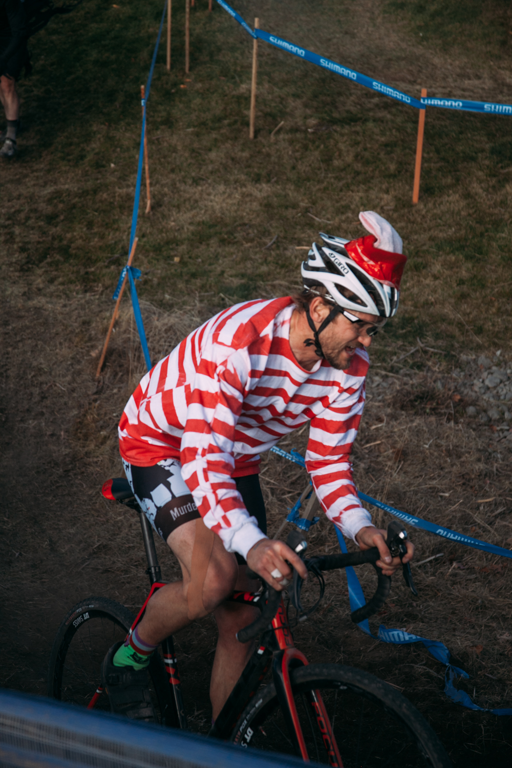 Cyclocross18_CCCX-Bend-Day2-323-fransencomesalive.jpg