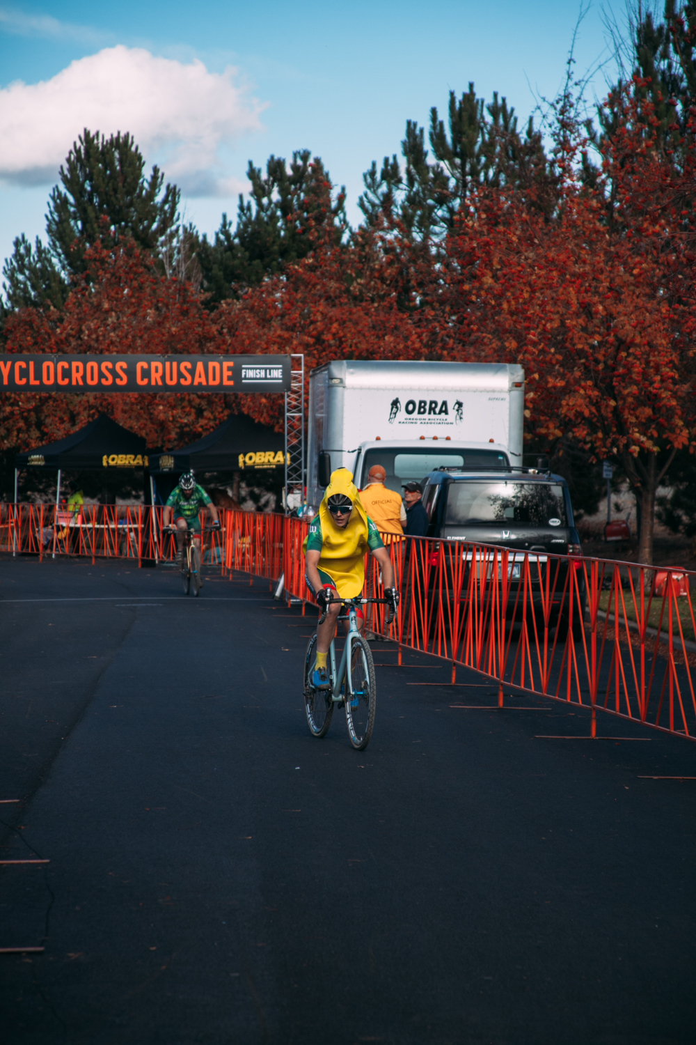 Cyclocross18_CCCX-Bend-Day2-343-fransencomesalive.jpg