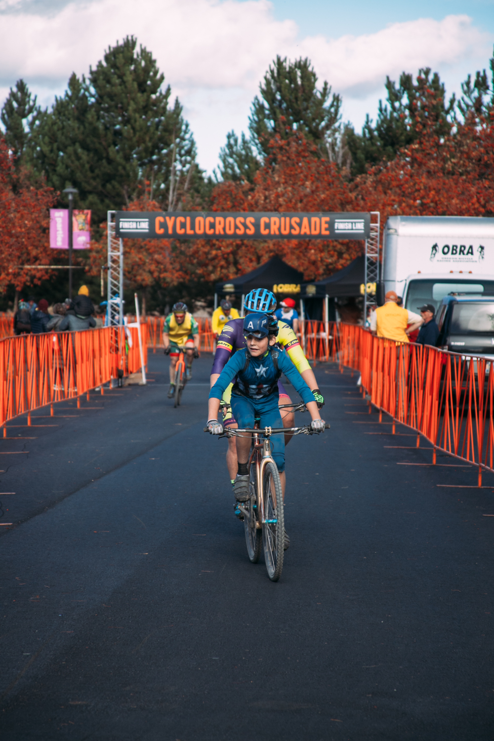 Cyclocross18_CCCX-Bend-Day2-345-fransencomesalive.jpg