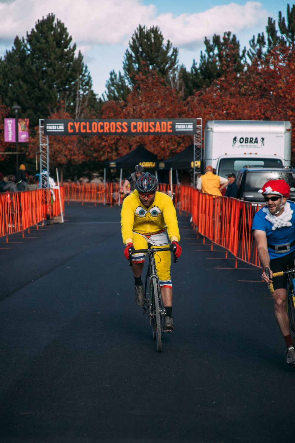 Cyclocross18_CCCX-Bend-Day2-346-fransencomesalive.jpg