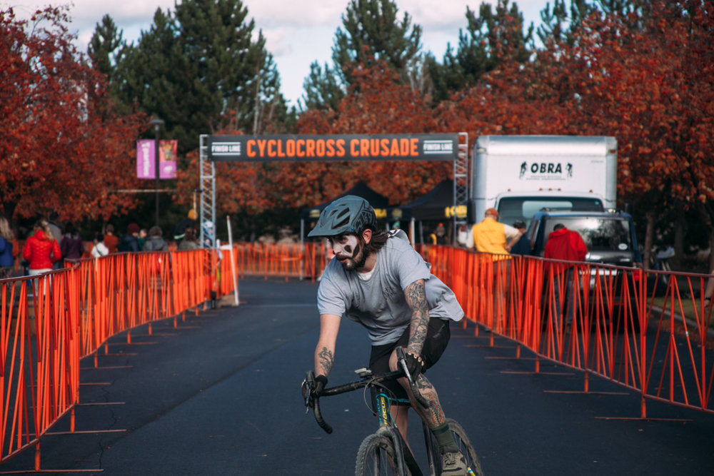 Cyclocross18_CCCX-Bend-Day2-348-fransencomesalive.jpg