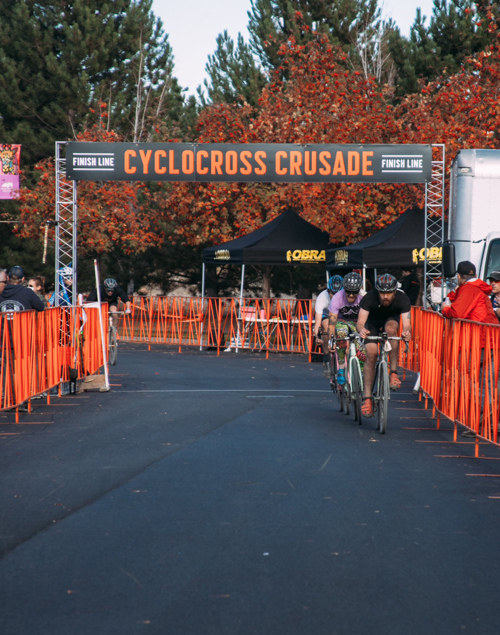 Cyclocross18_CCCX-Bend-Day2-349-fransencomesalive.jpg