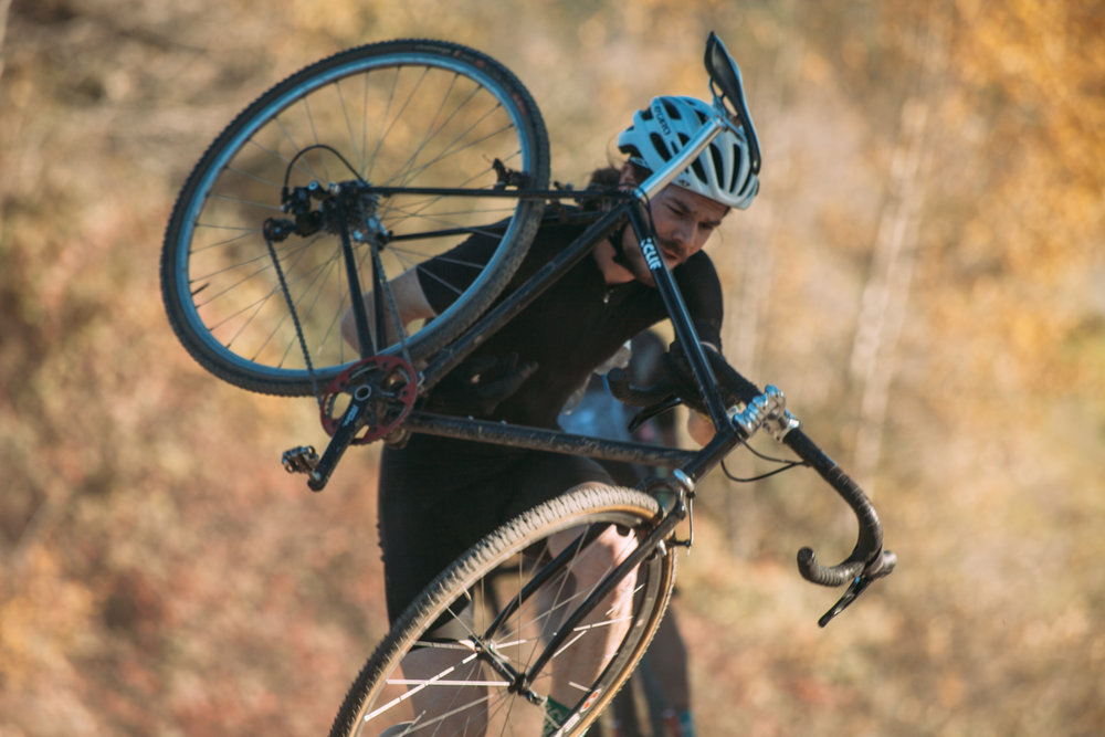 Cyclocross18_CCCX_BartonPark-mettlecycling199.jpg