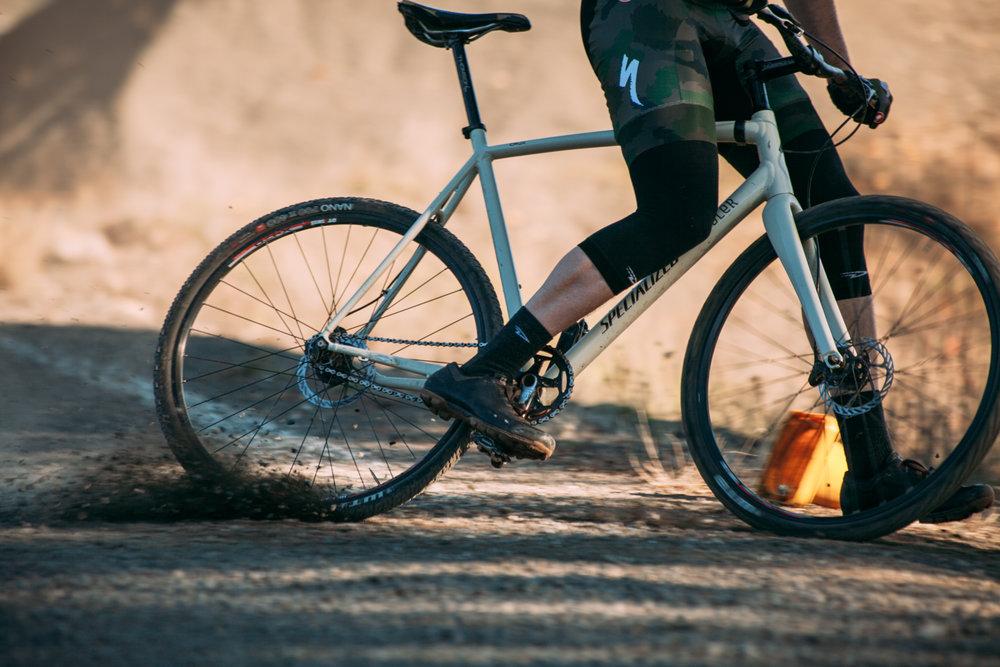 Cyclocross18_CCCX_BartonPark-mettlecycling201.jpg