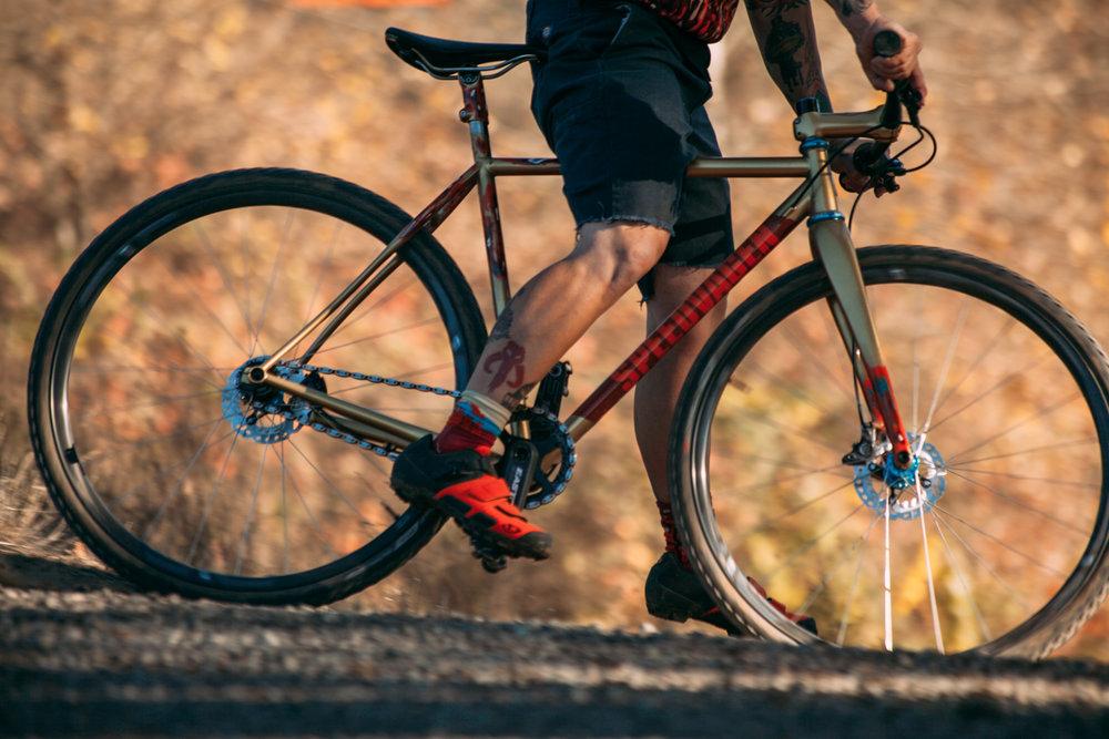 Cyclocross18_CCCX_BartonPark-mettlecycling202.jpg