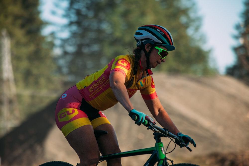 Cyclocross18_CCCX_BartonPark-mettlecycling213.jpg