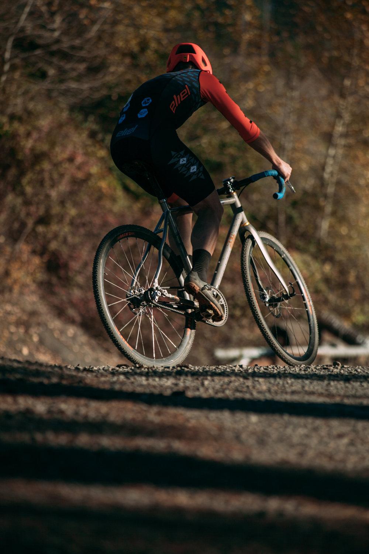 Cyclocross18_CCCX_BartonPark-mettlecycling215.jpg