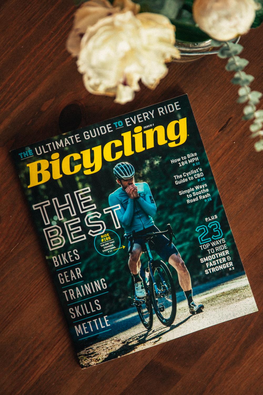 Fall18_BikeMag-cover-2MettleSocialCalendarImages.jpg