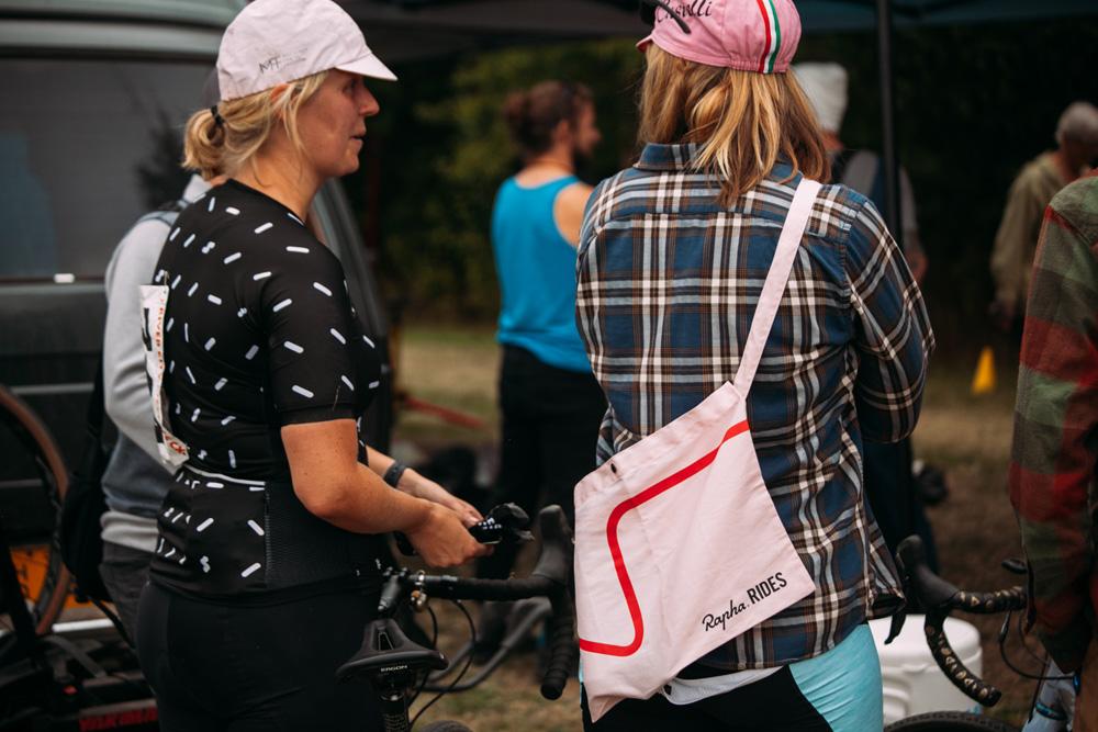 Cyclocross18_GPseries-HeiserFarms-165.jpg