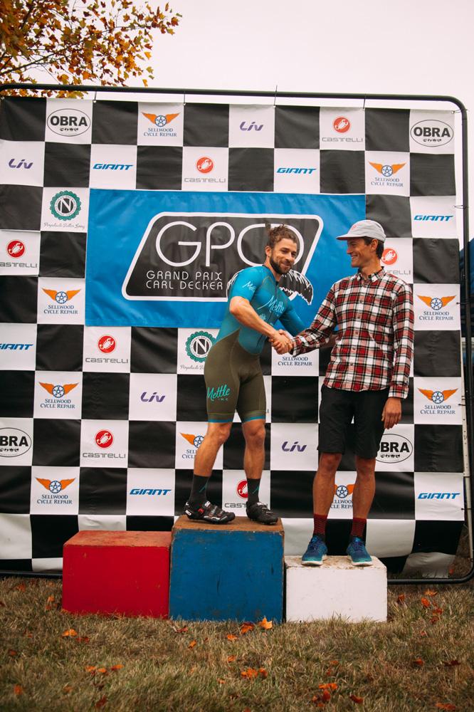 Cyclocross18_GPseries-HeiserFarms-85.jpg