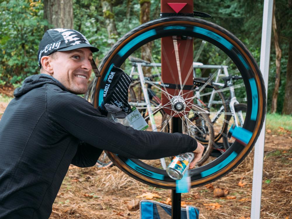 Cyclocross18_Ninkrossi-124.jpg