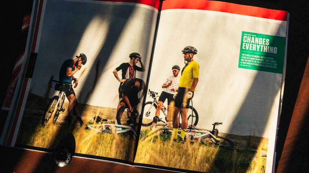 BikeMag-Issue-photos13.jpg