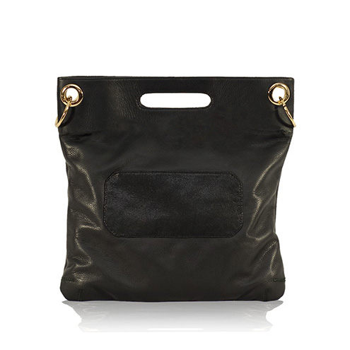 11112makenna_blackrain_tote copy.jpg