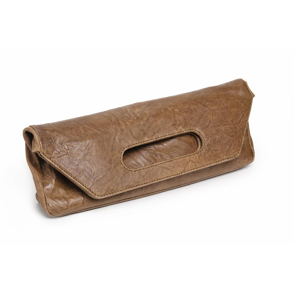 21001mimi_cocoa_folded.jpg