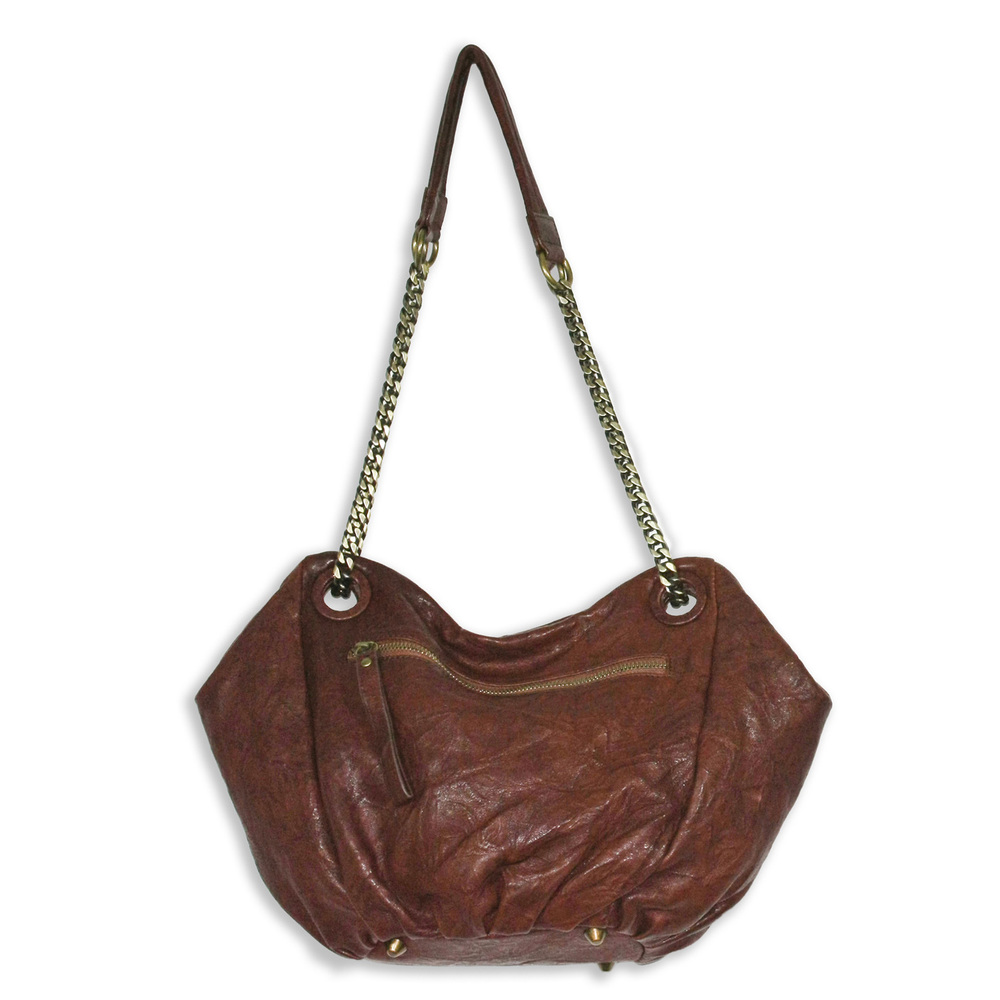 10912_bobbi_maple_shorthandle_zipper.jpg