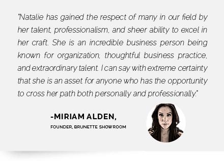 Miriam-Alden
