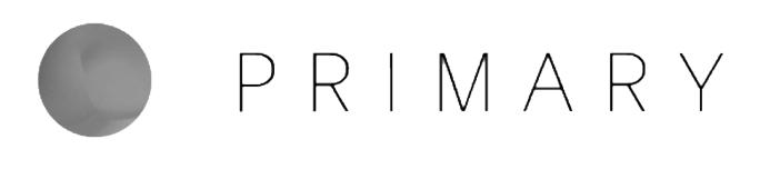 PRIMARY-logo.jpg