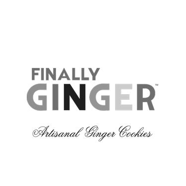 FinallyGINGER_logo.jpg