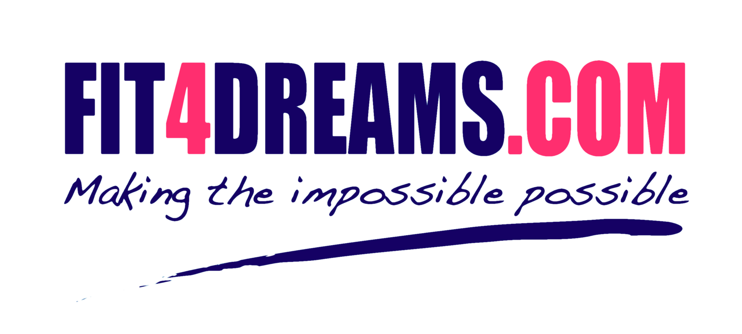Fit4Dreams: Performance Group Fitness and Personal Training