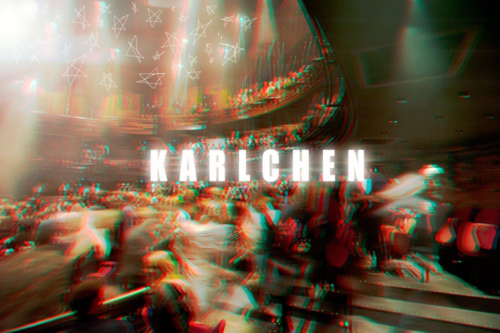 11#-Karlchen.png