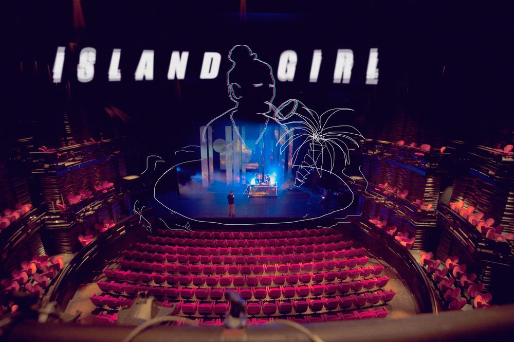 14#-Island-Girl.png