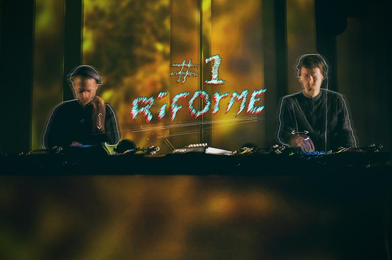 1# Riforme copy