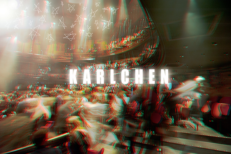 11# Karlchen copy