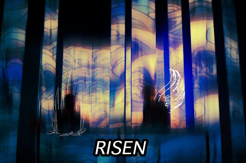 19# Risen copy