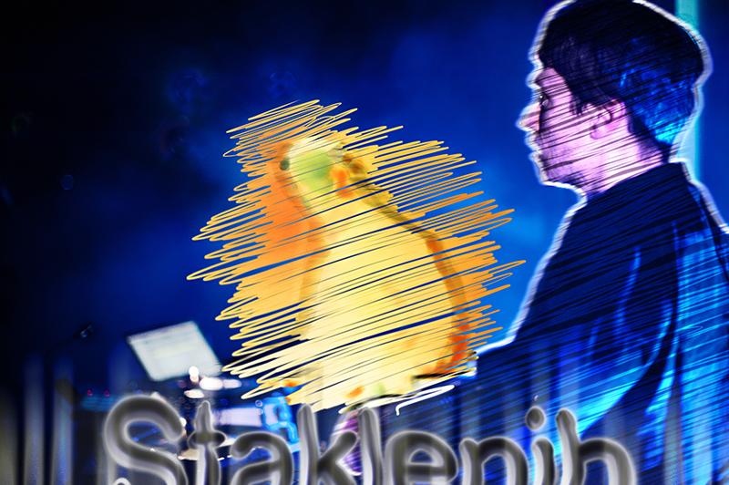 2# Staklenin copy