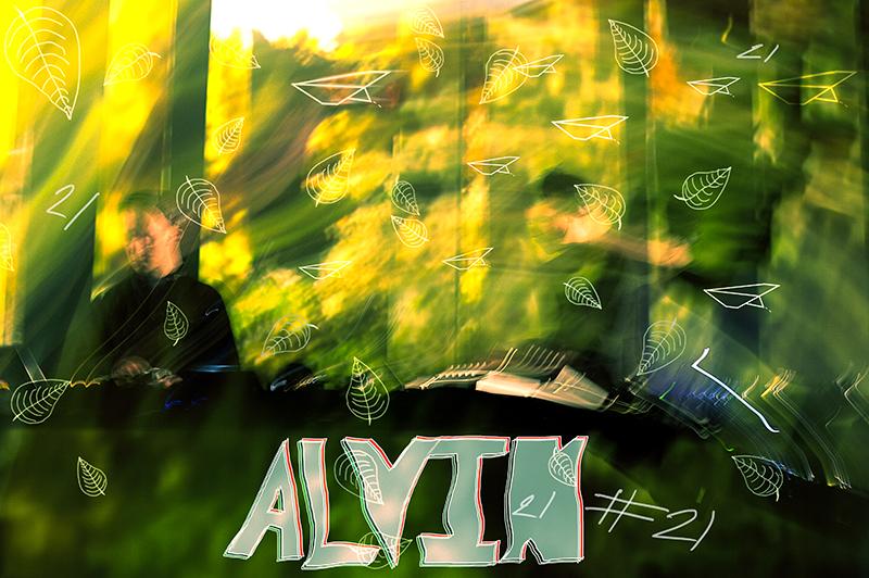 21# Alvin copy