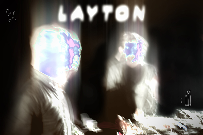 22# Layton copy