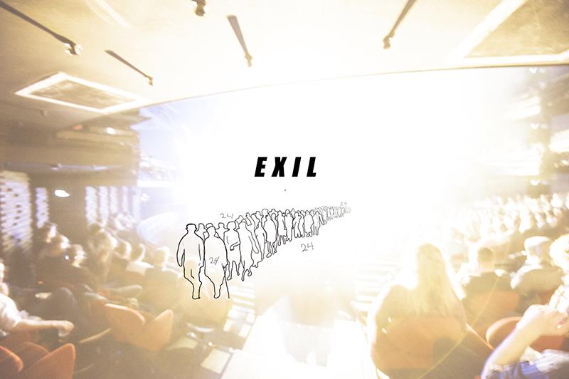 24# Exil copy