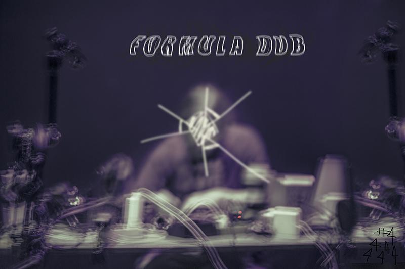 4# Formula Dub copy