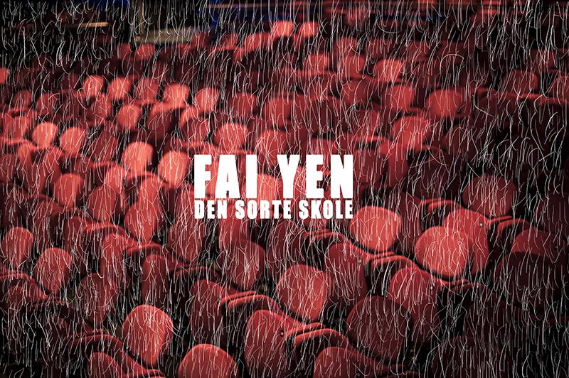 7# Fai Yen copy