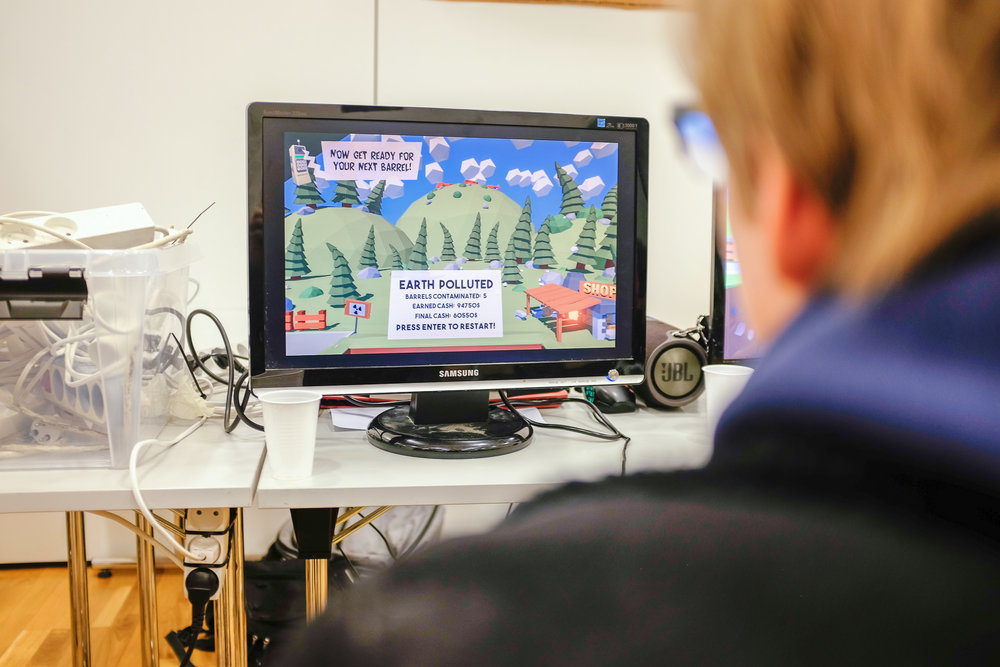 gameCollege-grenaa-viden-djurs-game-night-4.jpg