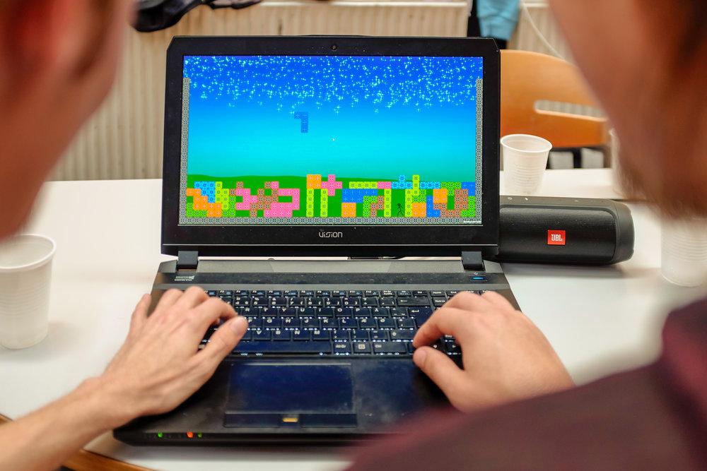 gameCollege-grenaa-viden-djurs-game-development-seattle-study-trip-5.jpg