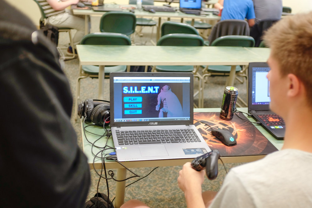 gameCollege-grenaa-viden-djurs-game-development-seattle-study-trip.jpg