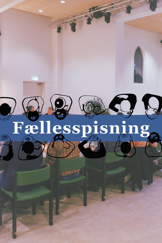 fællesspisning-aarhus-ungk-ankersgade21-frivillig-6.jpg