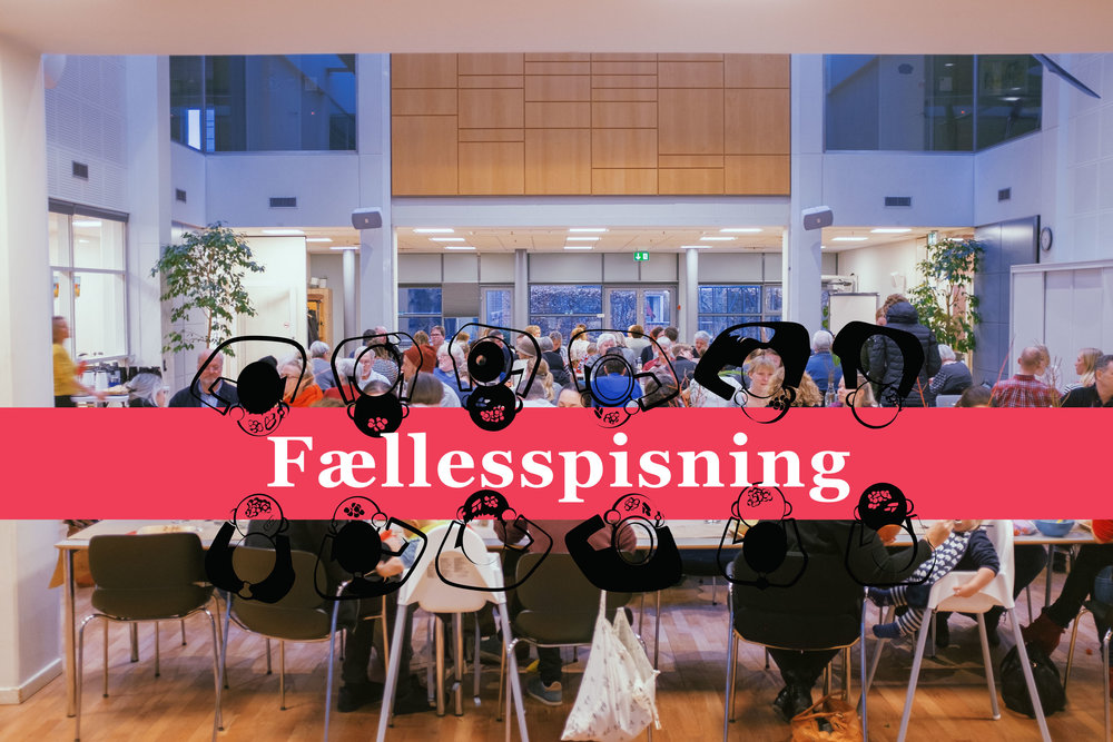 Ankersgade21-faellesspisning-2018.jpg