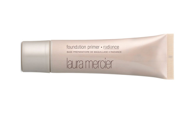 LauraMercierPrimerRadiance.jpg