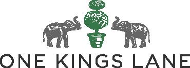 logo_okl_modal.png