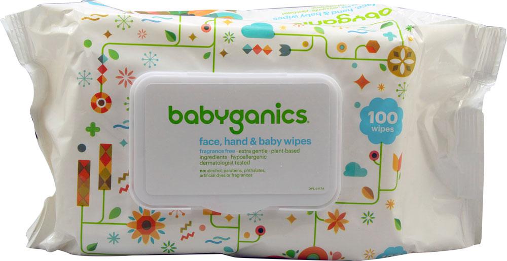 Babyganics-Thick-n-Kleen-Ultra-Sensitive-Baby-Wipes-813277011958.jpg