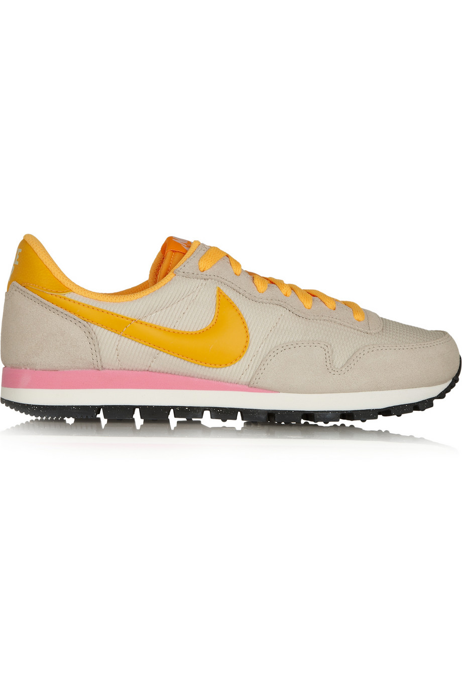 Nike Women Air Pegasus '83  - $63