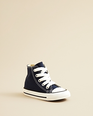Converse High Top Toddler Sneaker $30
