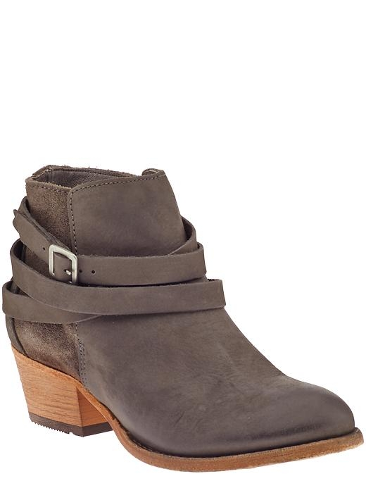H by Hudson Horrigan Boot $285